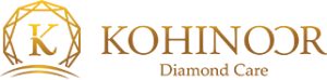 Kohinoor Star - Nhà Phân Phối Chính Thức
